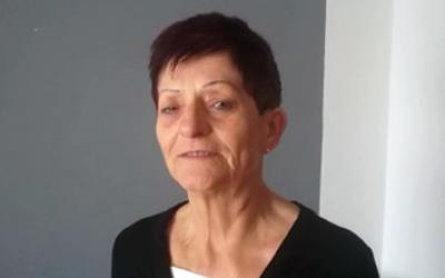 Barbara Szymoniak