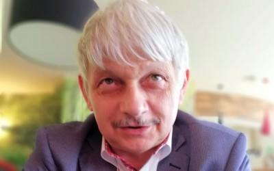 Włodzimierz Nowicki