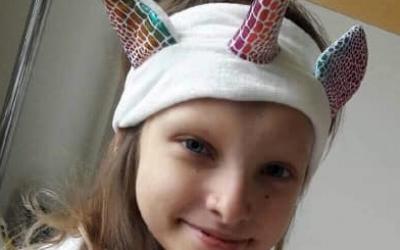 Basia Wiercińska