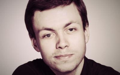 Artur Rożek