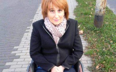 Renata Józefów